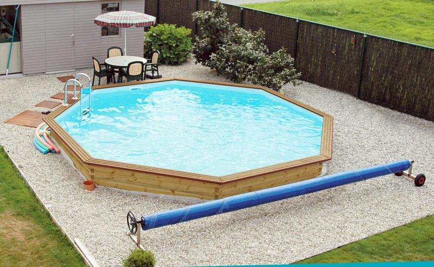 Pool hornbach familjens vattenf rfaranden - Hornbach swimmingpool ...
